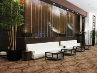 株式会社西鉄シティホテル